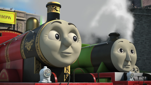 File:TheGreatRace620.png