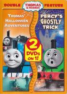 Thomas'HalloweenAdventuresandPercy'sGhostlyTrickDoubleFeature