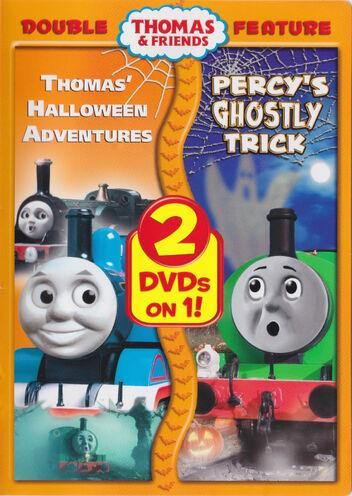 File:Thomas'HalloweenAdventuresandPercy'sGhostlyTrickDoubleFeature.jpg