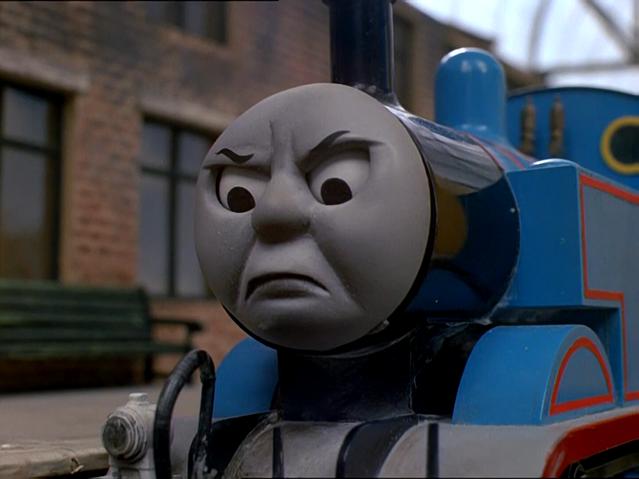 File:Thomas'Train4.png