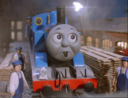 Thomas,PercyandtheDragon38