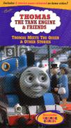 ThomasMeetstheQueenVHScover