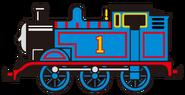 ThomasSidePromoArt