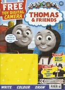 ThomasandFriends609