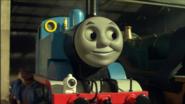 ThomasinTrouble(Season11)8