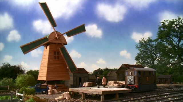 File:Toby'sWindmill55.png