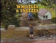 WhistlesandSneezesUKtitlecard