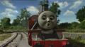 Arthur'sTrickyTravels3.png