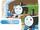 Blooming Railways