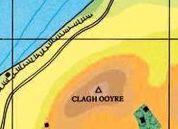 Clagh Ooyre