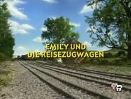 EmilyandtheSpecialCoachesGermantitlecard