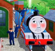 Gordon(StoryLibrary)11