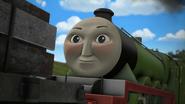 Henry'sHero88