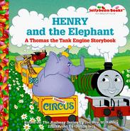 HenryandtheElephant(storybook)