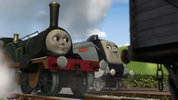 HeroOfTheRails293.png
