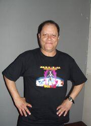 JoseLuisOrozco