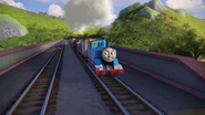 JourneyBeyondSodor167