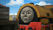 Percy'sLuckyDay66