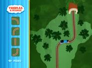 RailwayFriendsThomas'LayingDowntheTrackGame4