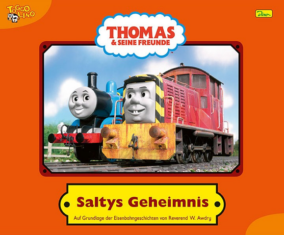 File:Salty'sSecret(Germanbook).png