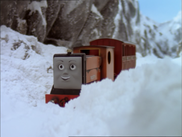 File:Snow63.png