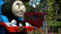 Thumbnail for version as of 21:19, September 28, 2015
