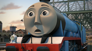 Sodor'sLegendoftheLostTreasure145