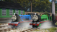 Sodor'sLegendoftheLostTreasure81