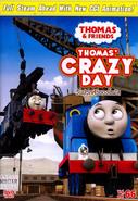Thomas'CrazyDay(TaiwaneseDVD)alternatecover
