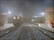 Thomas,PercyandthePostTrain45