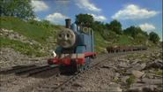 ThomasSavesTheDay58