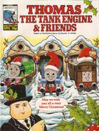 ThomasTheTankEngineandFriends5