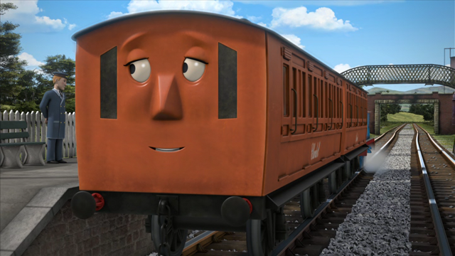 File:ThomasandtheEmergencyCable42.png
