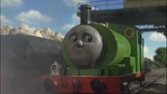 ThomasandtheGoldenEagle23