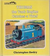 ThomastheTankEngineCatchesaThiefUScover