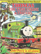ThomastheTankEngineandFriends26