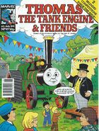ThomastheTankEngineandFriends97