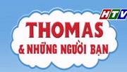 VietnameseLogo