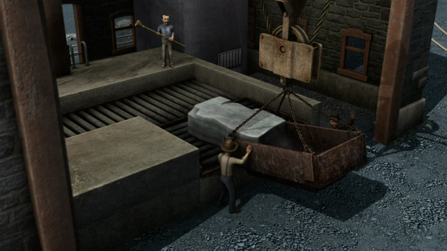 File:BlueMountainMystery118.png
