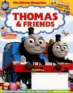 CKP ThomasFriends 180301
