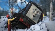 Diesel'sGhostlyChristmas234