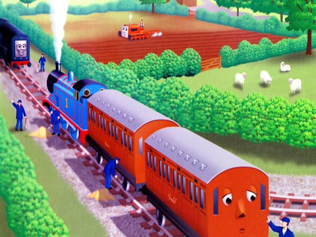 File:Diesel(EngineAdventures)9.png