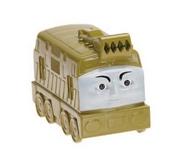 Diesel10WaterScoop