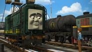 DisappearingDiesels73