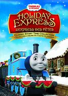 HolidayExpress(FrenchDVD)