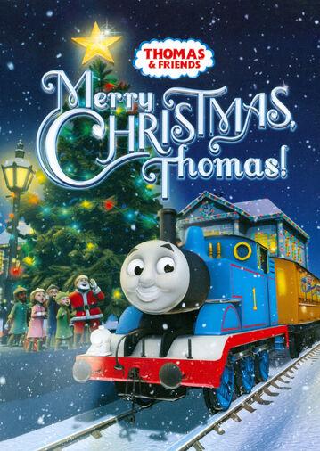 File:MerryChristmas,Thomas!.jpg