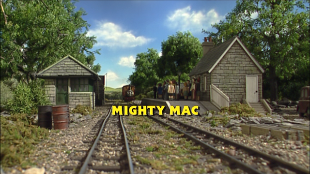File:MightyMacUKDVDtitlecard.png