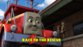 RacetotheRescuetitlecard.png