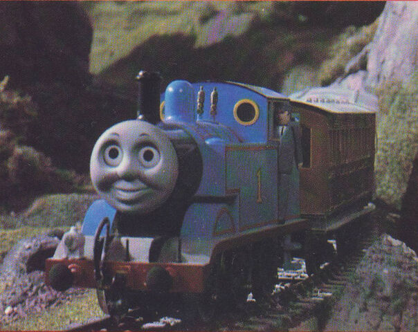 File:Season1Thomaspromo.jpg