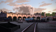 Sodor'sLegendoftheLostTreasure114